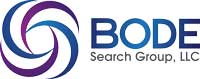 Bode Search Group